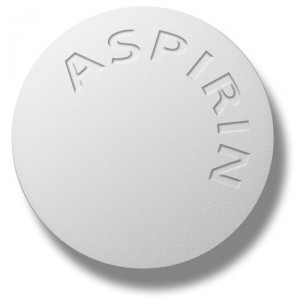 Can I give my cat aspirin?
