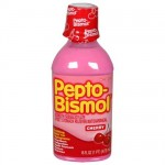 Can I Give My Cat Pepto Bismol?
