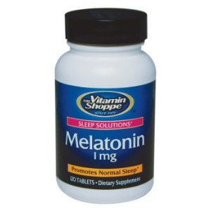 Can I give my cat Melatonin?