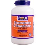 Can I Give My Cat Glucosamine?
