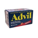Can I Give My Cat Advil?