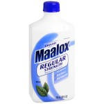 Can I Give My Cat Maalox?
