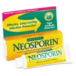 Can I Give My Cat Neosporin?