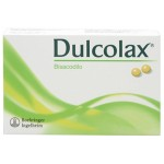 Can I Give My Cat Dulcolax?