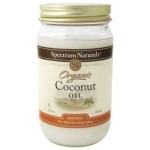 Can I Give My Cat Coconut Oil?