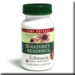 Can I Give My Cat Echinacea?