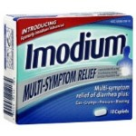 Can I Give My Cat Imodium?