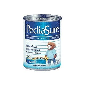 Can I Give Pediasure To Cat