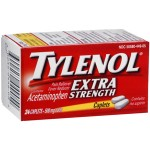 Can I Give My Cat Tylenol?