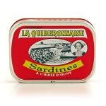 Can I Give My Cat Sardines?