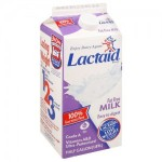 Can I Give My Cat Lactose Free Milk?