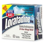 Can I Give My Cat Loratadine?