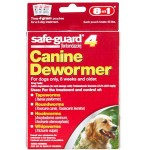 Can I Give My Cat Dog Dewormer?