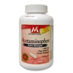 Can I Give My Cat Acetaminophen?