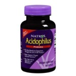 Can I Give My Cat Acidophilus?