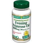 Can I Give My Cat Evening Primrose Oil?