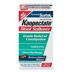 Can I Give My Cat Kaopectate?