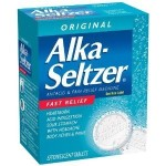 Can I Give My Cat Alka-Seltzer?