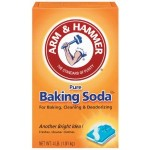 Can I Give My Cat Baking Soda?