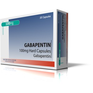 Can I give my cat Gabapentin