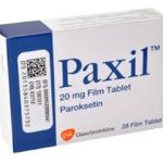 Can I Give My Cat Paxil?