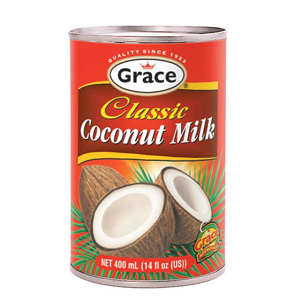 Can I give my cat coconut milk